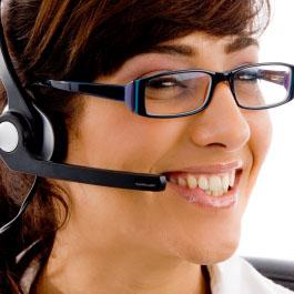 customer_service_108x108