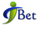 iBet™ - Invoice Billing Eligibility Tracking